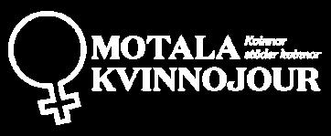 Motala Kvinnojour